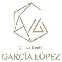 logo_garcia_lopez