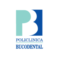 policlinica-bucodental_logo