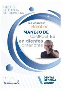 00-Curso Dr. Baratieri